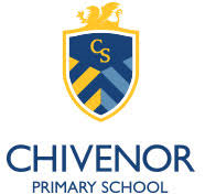 logo-chivenor.png